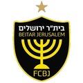 Beitar Jerusalem Sub 19