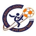 Hapoel Rishon LeZion Sub 19