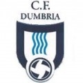 Cf Dumbría