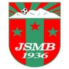 JSM Béjaïa Sub 21
