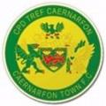 >Caernarfon Town FC
