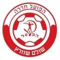 Hapoel Eran Hadera