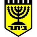Beitar Kfar Saba Shlomi