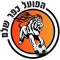 Hapoel Kfar Shalem