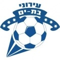 Maccabi Ironi Amishav