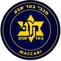 Maccabi Be'er Sheva