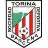 S.D. Torina
