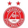 Aberdeen Sub 20