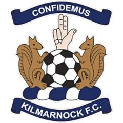 Kilmarnock Sub 20