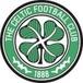 Celtic Sub 20