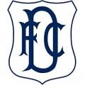 Dundee Sub 20