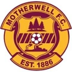 Motherwell Sub 20