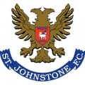 St. Johnstone Sub 20