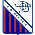 Cd Behobia