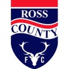 Ross County Sub 20