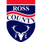 Ross County Sub 20