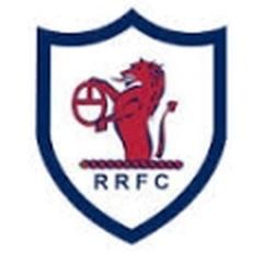Raith Rovers Sub 20