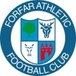 Forfar Athletic Sub 20