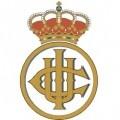 Real Unión de Irún B