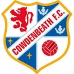 Cowdenbeath Sub 20