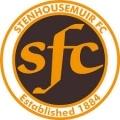 Stenhousemuir Sub 20
