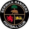 Berwick Rangers Sub 20