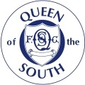 Queen of the South Sub 20