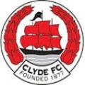 Clyde Sub 20