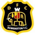 Dumbarton Sub 20