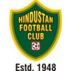 Hindustan Sub 19