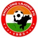 Shillong Lajong Sub 19