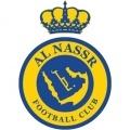 Al Nassr Sub 20