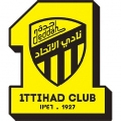 Al Ittihad Sub 20