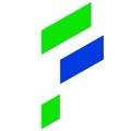 Al Fateh Sub 20