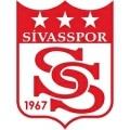 Sivasspor Sub 21