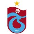 Trabzonspor Sub 21