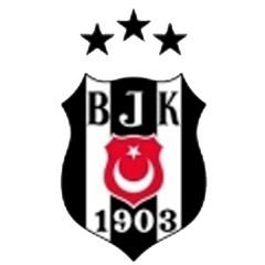 Beşiktaş Sub 21