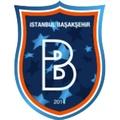 İstanbul Başakşehir Sub 21