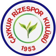 Rizespor Sub 21