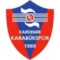 Karabükspor Sub 21