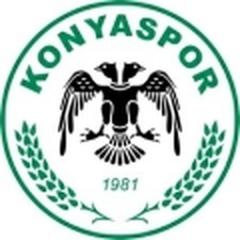 Torku Konyaspor Sub 21