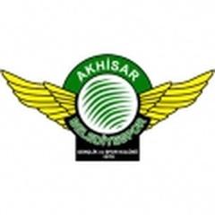 Akhisar Belediye Sub 21