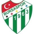 Bursaspor Sub 19