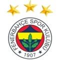 Fenerbahçe Sub 19