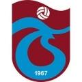 Trabzonspor Sub 19