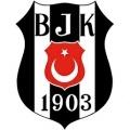 Beşiktaş Sub 19