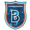 İstanbul Başakşehir Sub 19