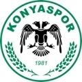 Konyaspor Sub 19