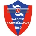 Karabükspor Sub 19
