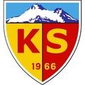 Kayserispor Sub 19